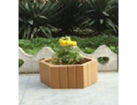 木塑材料产生的社会意义